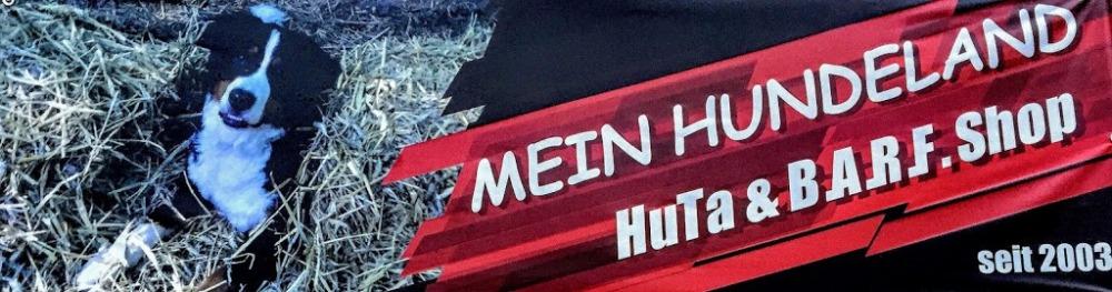 MEIN HUNDELAND - HuTa Solingen & Shop