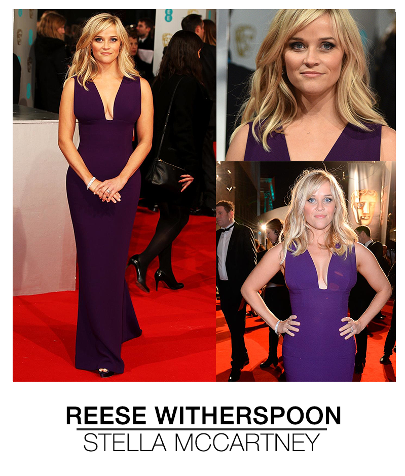 reese-witherspoon-baftas