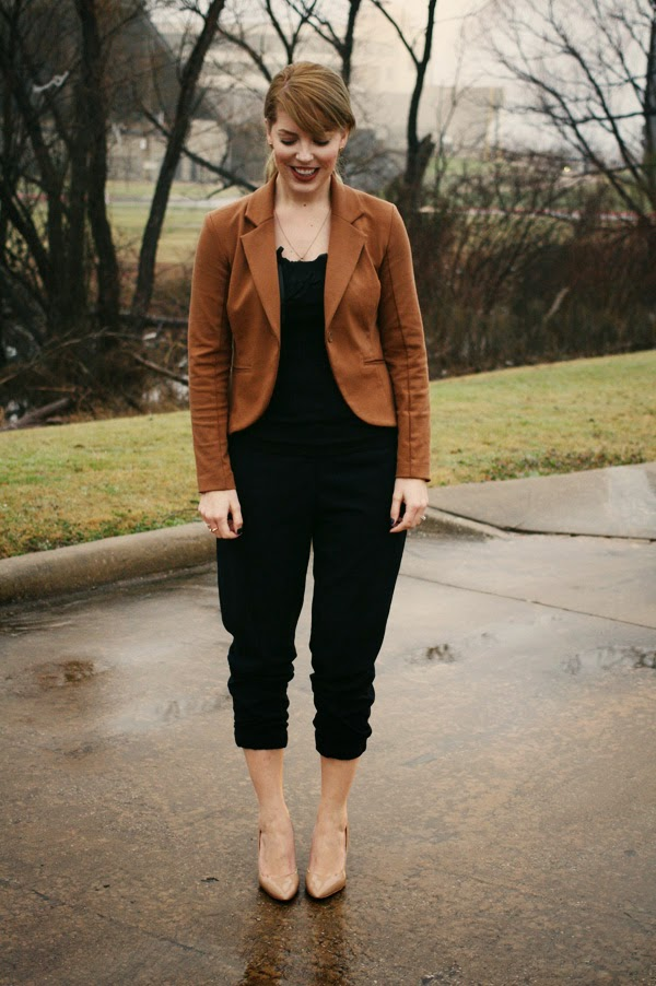 black_and_brown_work_outfit