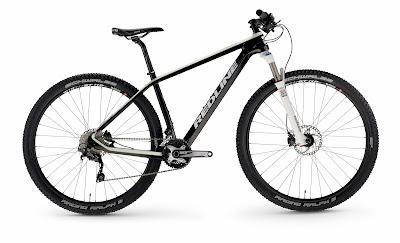 2014 Redline D660 29er Bike 29