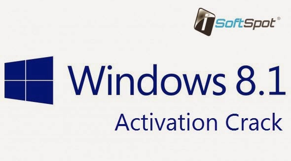 activate windows 8 pro offline