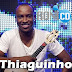 THIAGUINHO - AUDIO DO DVD 2012