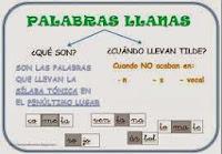 http://www.ceiploreto.es/sugerencias/tic2.sepdf.gob.mx/scorm/oas/esp/sexto/22/intro.swf