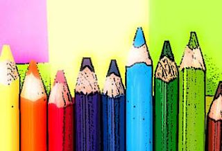Kumpulan Warna Favorite Ku | Berita Informasi Terbaru dan Terkini