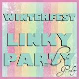 5º International Linky Party