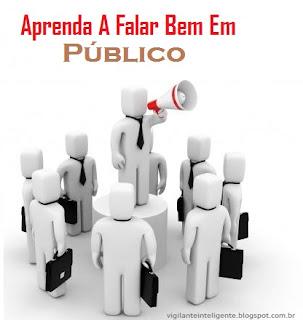 http://vigilanteinteligente.blogspot.com.br/