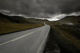 **Long Road**