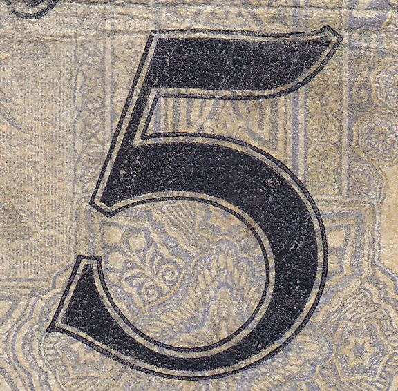 Rainbowstampsandcoins German Banknotes 1914 48 Issues 02