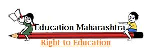 Education Maharashtra - Right to Education