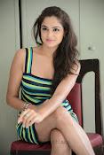 Asmita Sood Glamorous Photos-thumbnail-7