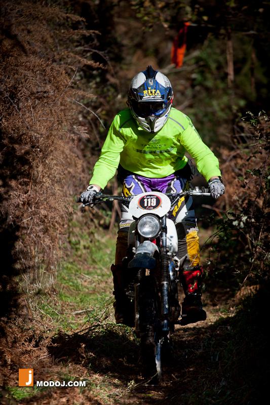 1º Sprint Enduro - Castanheira de Pera IMG_4458