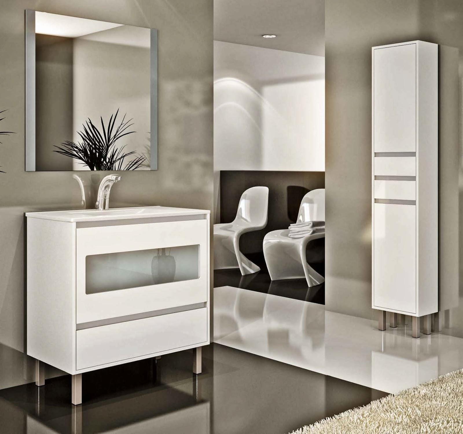 Bricolaje del agua muebles para el ba o baratos y con calidad for Conjunto accesorios bano baratos