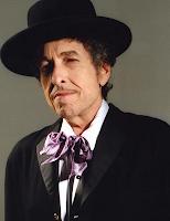 Bob Dylan BMO Harris Show Milwuakee