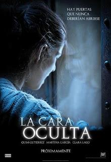 Ver La cara oculta (2011) Online
