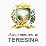 LEGISLATIVO TERESINA