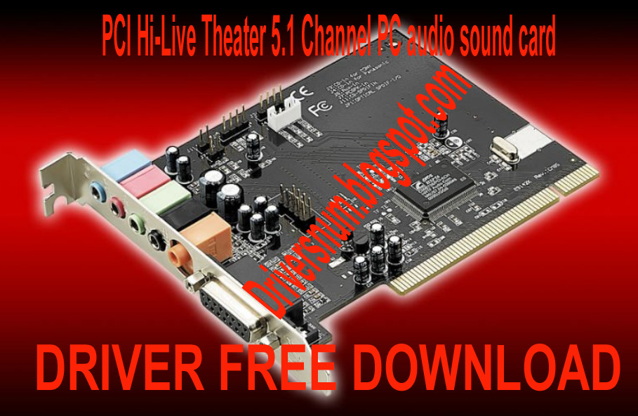 download sound driver for win xp sp3