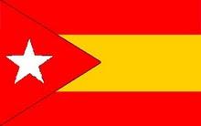 Cuba Española