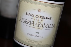 Sustentabilidade, Vinho, vinícolas, Meio Ambiente, negócios,