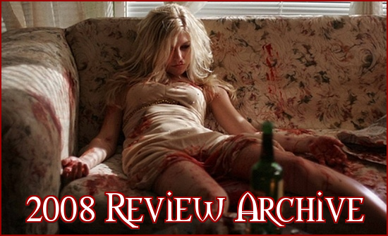 http://thehorrorclub.blogspot.com/2008/12/review-archive-2008.html