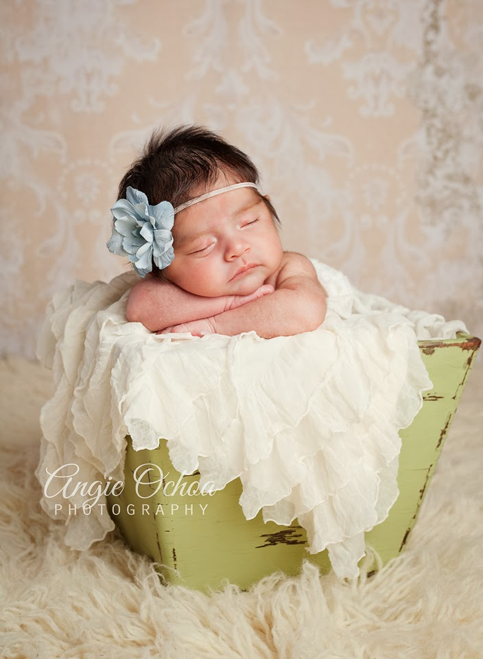 Dublin california newborn photographer baby d at 3 weeks old