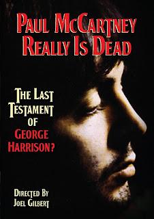 http://4.bp.blogspot.com/-ycUOnt-1Tnw/T0rsANuI1RI/AAAAAAAABtc/gHMlGo7ezPg/s1600/Ultimo-testamento-de-George+Harrison.jpg