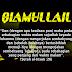 Qiamullail - Bagaimana Melakukannya? Part 1