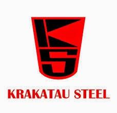 Lowongan Kerja  PT Krakatau Steel