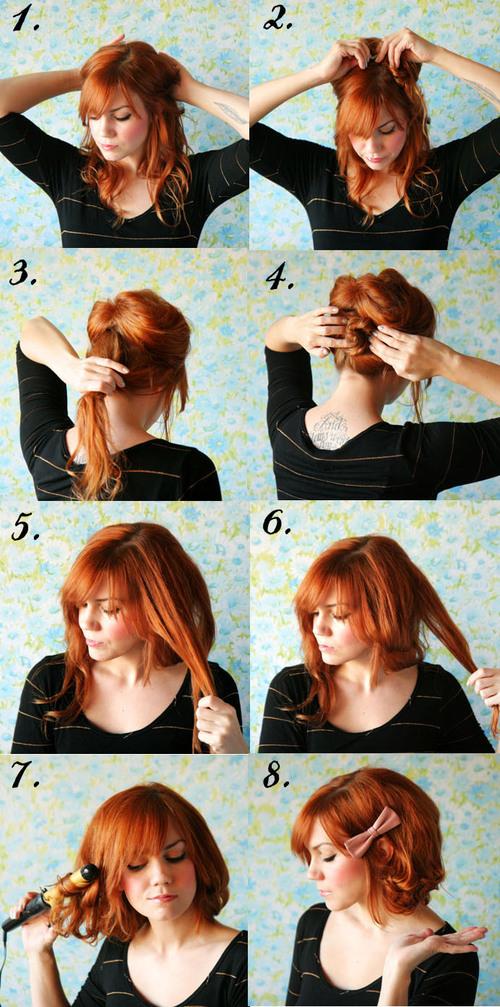 http://4.bp.blogspot.com/-ycVT_UwDJbQ/T3WNDZqQn9I/AAAAAAAAAPg/7NppEJNKPqk/s1600/hair4.jpg