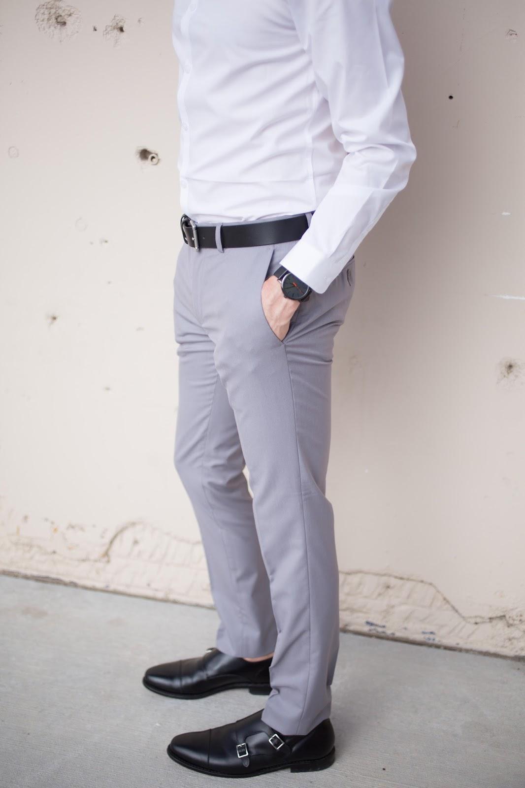 allen edmonds double monk mora 2.0 topman menswear mens style fashion