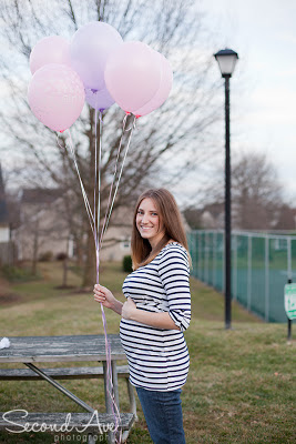 baby, balloons, gender reveal, Blog, family photographer, family photography, newborn, photoblog, Photographer, Photography, portrait photographer, portrait photography, preeclampsia, pregnancy, Virginia photographer,