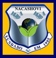 NACASHOVI.COM- Clique e Acesse