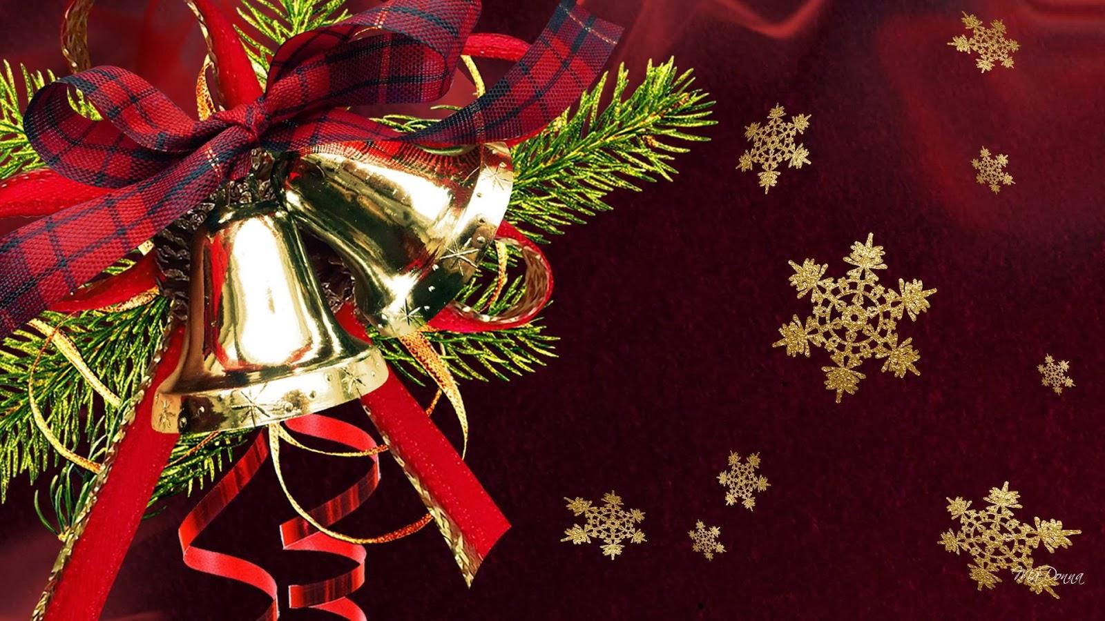 banco de imagenes 26 imgenes navideas muy creativas christmas amazing pictures