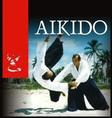 aikido health benefits
