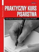 http://www.zlotemysli.pl/new,zaczytany,1/prod/6213/praktyczny-kurs-pisarstwa-katarzyna-krzan.html
