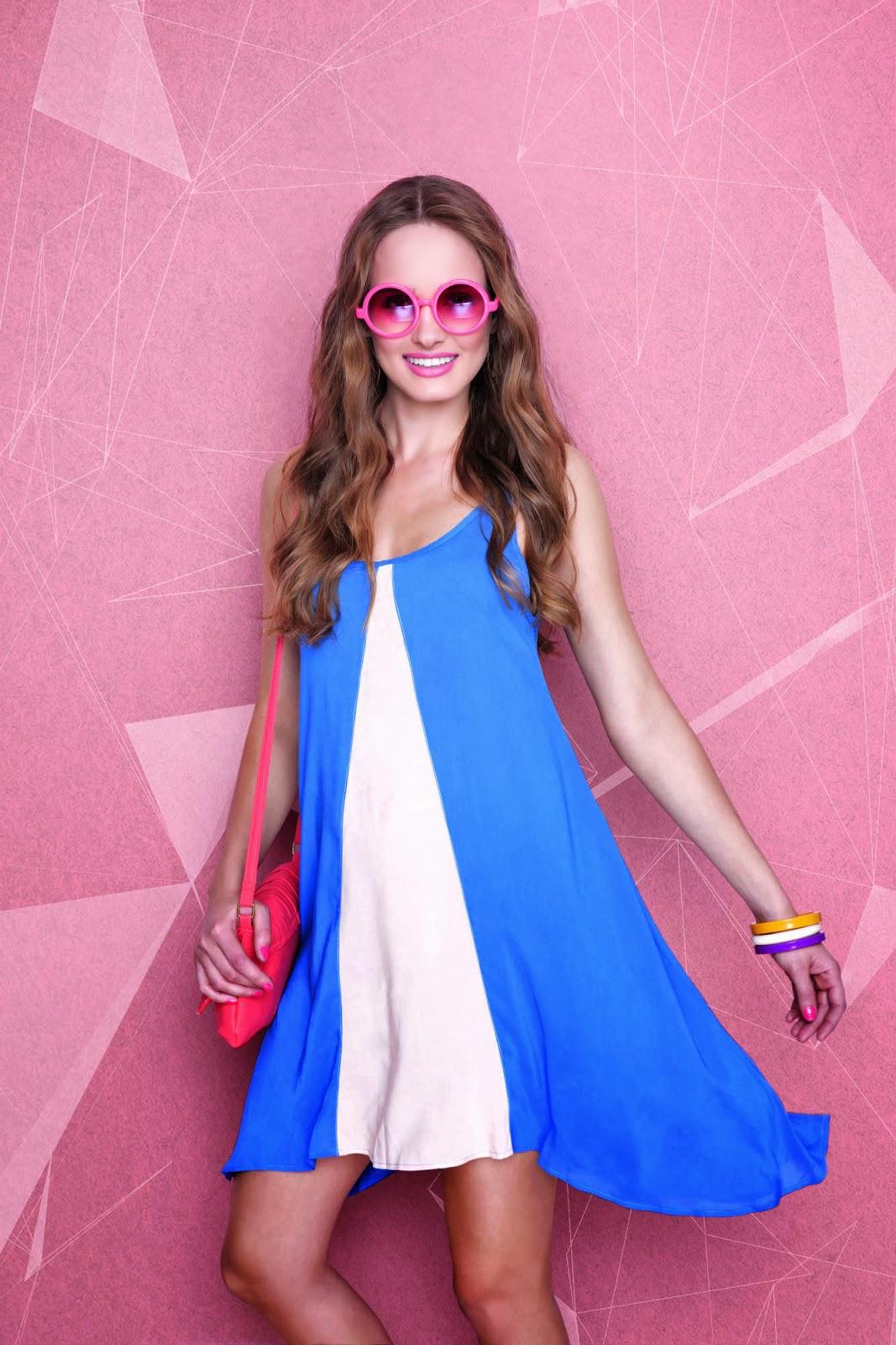 La moda de autor se toma URB de Jumbo: Diseñadoras chilenas para ti ...