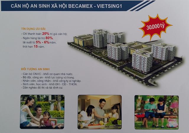 http://www.becamex.stt.vn/2015/07/becamex-real-nhan-ang-ky-giu-cho-mua.html