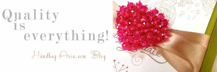 Wedding Invitation Boxes   Silk Invitation   Couture Invitations   Wedding Embellishments