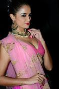 Asmita sood sizzling pics-thumbnail-10