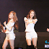 video & foto persembahan girls' generation (snsd) di konsert twin tower @live 2012