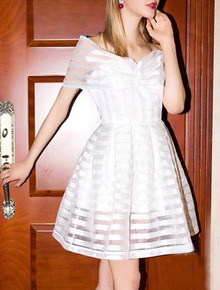 www.shein.com/White-Off-The-Shoulder-Striped-Dress-p-205186-cat-1727.html?aff_id=2525