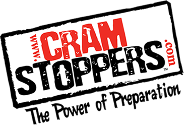 Cram Stoppers