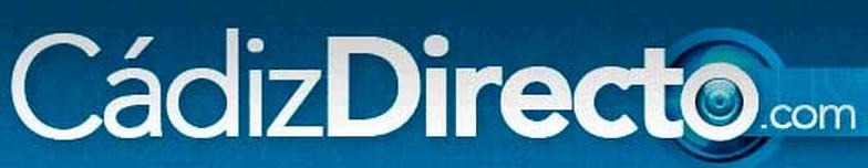 Mis artículos en CadizDirecto