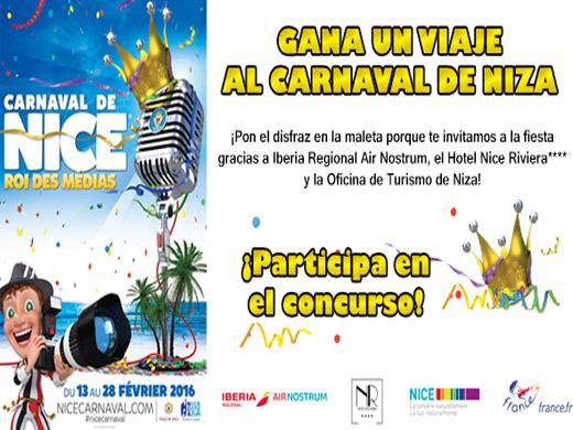 http://es.france.fr/es/carnavales-francia/rubric/94175/concurso-carnaval-niza