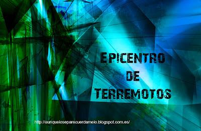 ilustracion abstracta no homologado epicentro