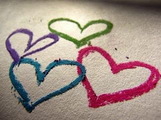 numerologiczna 8, znaczenie, miłość, numerologia 8