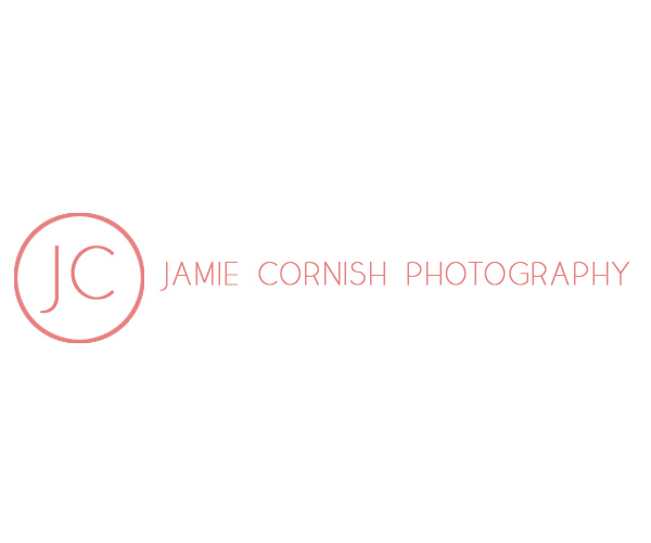 Jamie Cornish Photography
