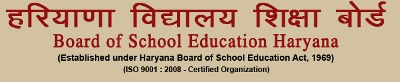 www.hbse.ac.in - 10th Result of HBSE 2013, Bhiwani – hbse.nic.in