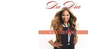 Da'dra: All of Me