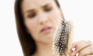 cara tradisional mengatasi rambut rontok