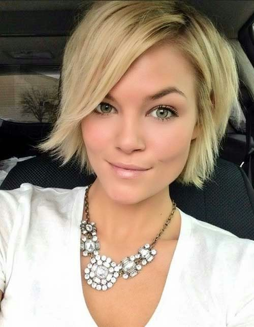 12 Tips To Grow Out Your Pixie Like A Model It Keeps Getting Better